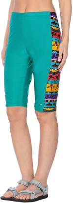 Arena Beach shorts and pants - Item 47237931LN