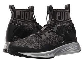 Puma Ignite evoKNIT NC Men's Shoes