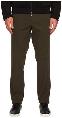 Vince Track Trousers Men's Casual Pants