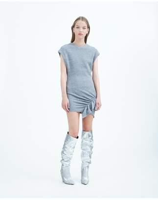 IRO Torda Dress