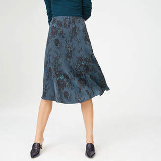 Club Monaco Rinty Skirt
