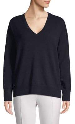 Equipment Lucinda Cashmere Sweater