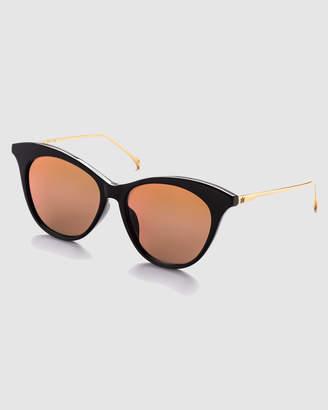 Am Eyewear Mim.1 (Large)