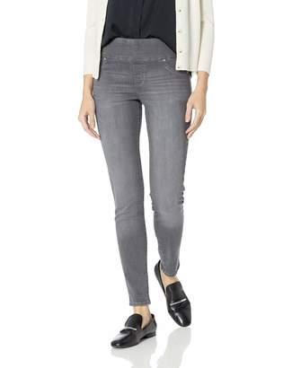 0f3d8c302b9 at Amazon Canada · Lee Women s Sculpting Slim Fit Skinny Leg Pull On Jean