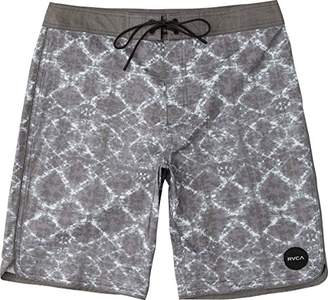 RVCA Men's Sanur Trunk