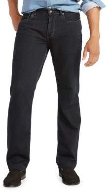 Tommy Bahama Cayman Relaxed-Fit Jeans