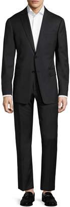 John Varvatos Chad Single Breast Suit