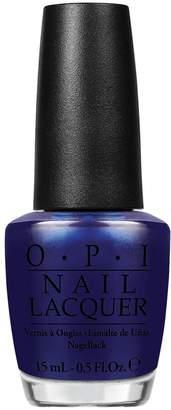 OPI Fall Venice 2015 Nail Polish Collection - St Mark's Spot 15ml (NL V39)