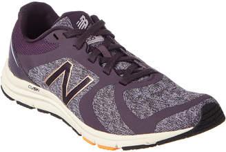 New Balance Women's 635 Running Shoe