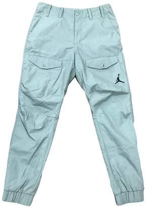 Jordan Men's Nike Jumpman City Cargo Jogger Pants