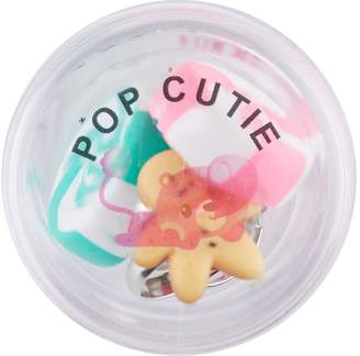Pop Cutie Candy Rings (Set of 3)