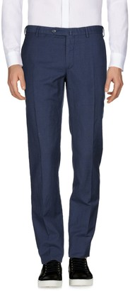 Incotex Casual pants - Item 13210144GK