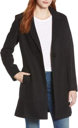 Sam Edelman Blazer Jacket