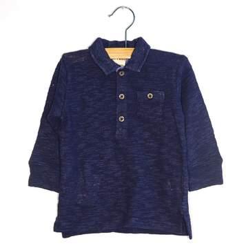 Bit'z BIT'Z KIDS - Baby Boy's Polo Shirt