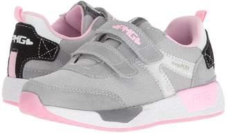 Primigi PME 14520 Girl's Shoes