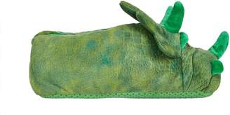 Burton Mens Triceratops Slippers