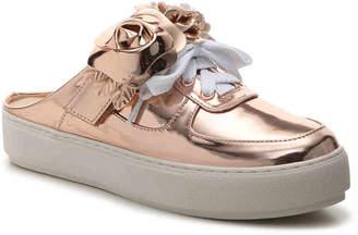 Penny Loves Kenny Astound Platform Slip-On Sneaker - Women's