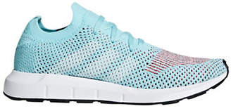 adidas Women's Swift Run Primeknit Shoes