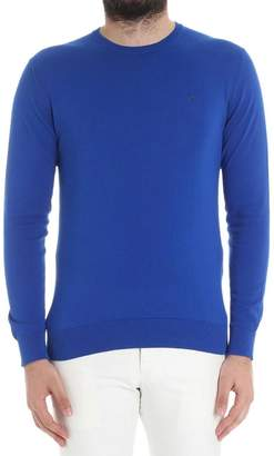 Etro Sweater Sweater Men