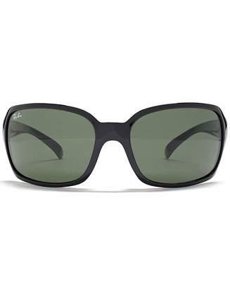 d4cbf4b83b Ray-Ban Classic Wrap Sunglasses