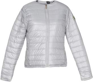 Maison Espin Jackets - Item 41707963CL