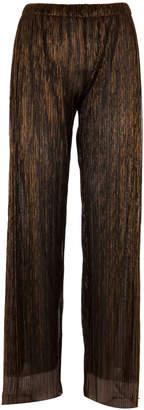 Fisico Cristina Ferrari Trousers
