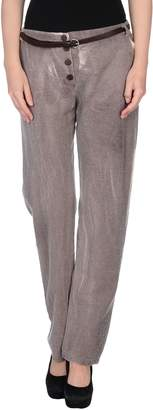 Kayla Casual pants