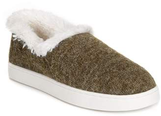 Dr. Scholl's Cozy Madison Sneaker