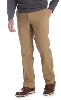 Wrangler Big Men's Performance Series Nylon Pant