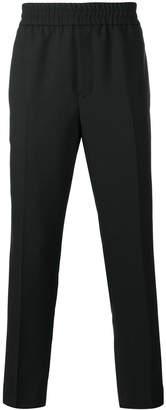 Golden Goose New Star pants