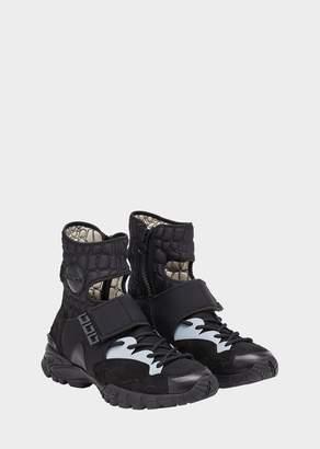 Versace Zelus Sneakers