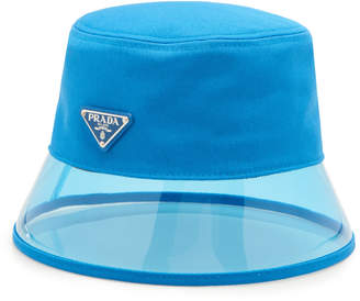Prada Women s Hats - ShopStyle 30a958257ac8