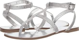 Report Women's Giselle Flat Sandal