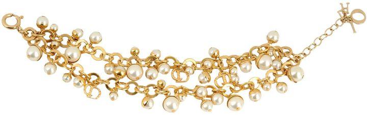 Christian Dior DIOR Bracelets