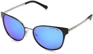 Michael Kors Women's Tia 118525 Sunglasses