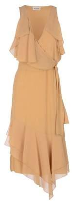 Atos Lombardini ATOS Knee-length dress