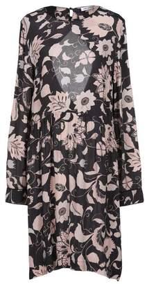 Gat Rimon Knee-length dress
