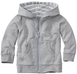 Toddler So Soft Hoodie In 100% Cotton $50 thestylecure.com