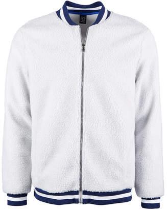 Id Ideology Men's Fleece Jacket