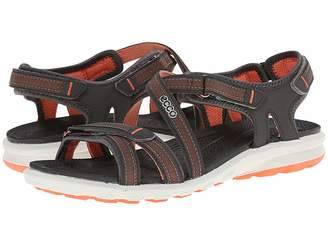 Ecco Cruise Strap Sandal Women's Shoes