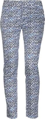 Incotex Casual pants - Item 13253897KM