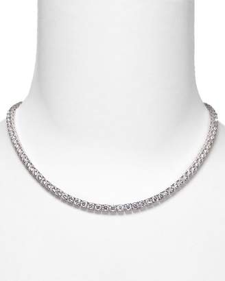 Crislu Collar Necklace, 16""
