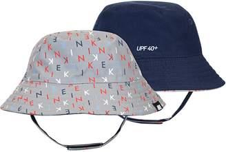 4f3191afae0f Nike Toddler Boy Reversible Bucket Hat