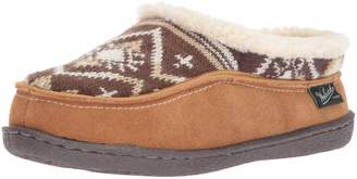 Woolrich Women's Plum Ridge Ii Slipper