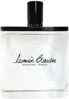 Olfactive Studio OLFACTIVE STUDIO Lumiere Blanche Eau De Parfum 100ml