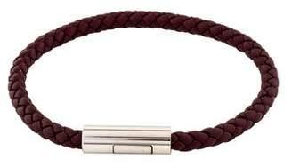 Hermes Goliath Bracelet