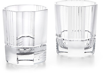 Ralph Lauren Home Mercer Double Old-Fashioned, Set of 2