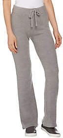 Barefoot Dreams Cozychic Lite Lounge Pants