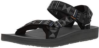 Teva Men's M Original Universal Premier Sport Sandal