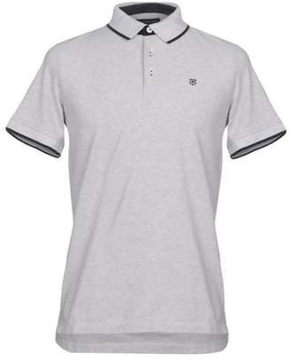 Jack and Jones Polo shirt